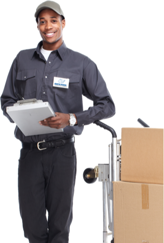 A1 All State Movers My Wordpress Blog
